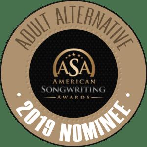 2019-AA-Nominee-Major-Moment