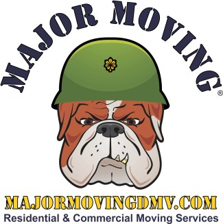 Top Moving Company in Warrenton, Haymarket and Bristow