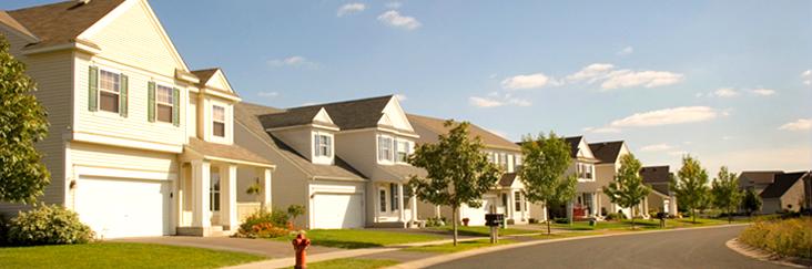 residential-coverage-main-landing