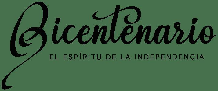 pisco-bicentenario