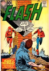 2988016-the+flash+#123