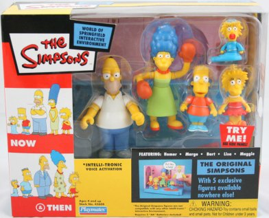 10_original_simpsons