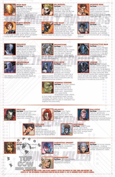 fusion001_interiors_page_03a