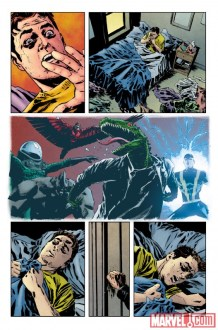 AmazingSpiderMan_634_Preview1