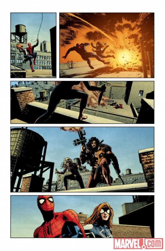 AmazingSpiderMan_634_Preview3