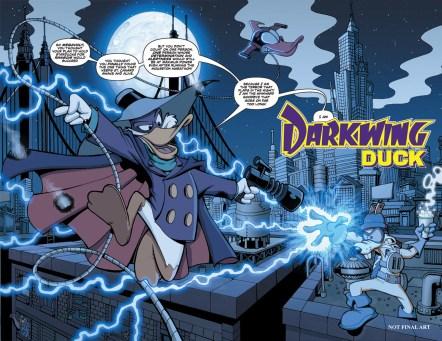 DarkwingDuck_01_Page_02_03