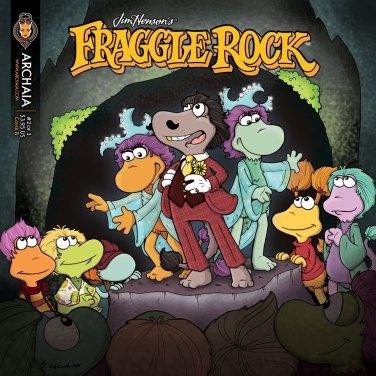 Fraggle-Rock-002-COV-B