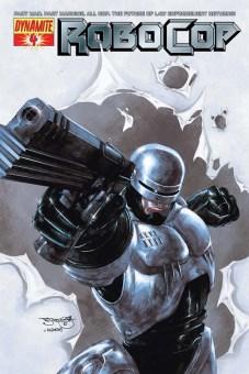 Robocop04-Cov-A