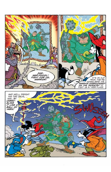 WizardsMickey_05_rev_Page_4