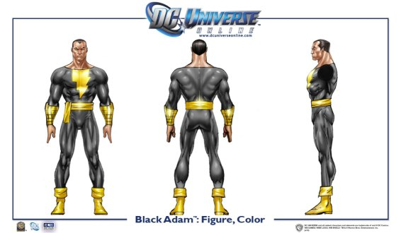 dc_con_icnchar_blackadam_fig_color_r3
