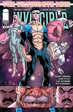 invincible72_cover