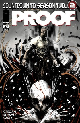 proof27_cover