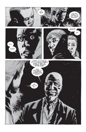 thewalkingdead72_p1
