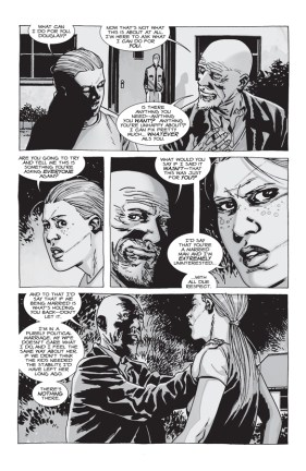 thewalkingdead72_p2