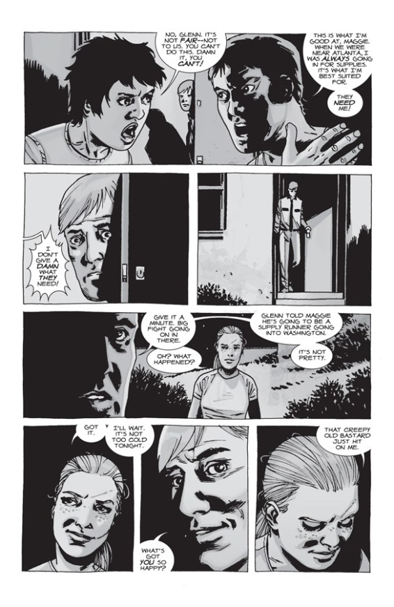 thewalkingdead72_p4