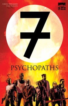 7Psychopaths_02_CVR