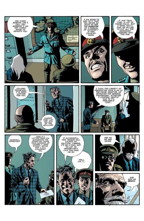 7Psychopaths_02_rev_Page_6