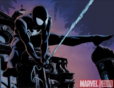 AmazingSpiderMan_637_Preview1