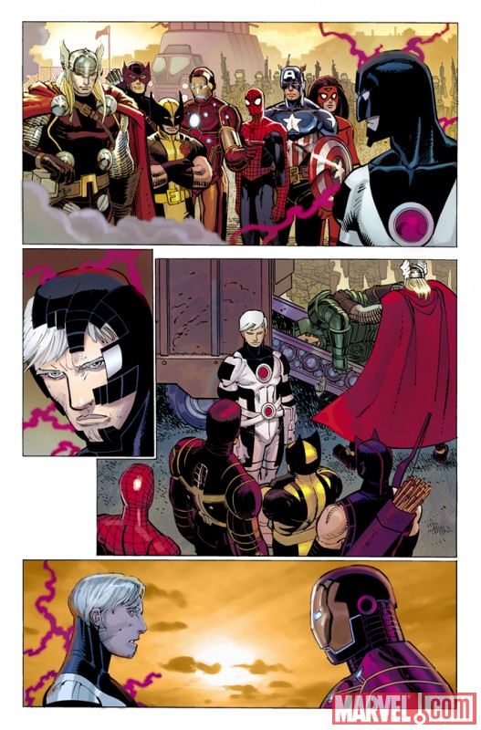 Avengers_2_Preview2