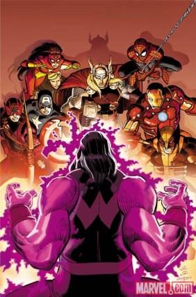 Avengers_2_RomitaJrCover