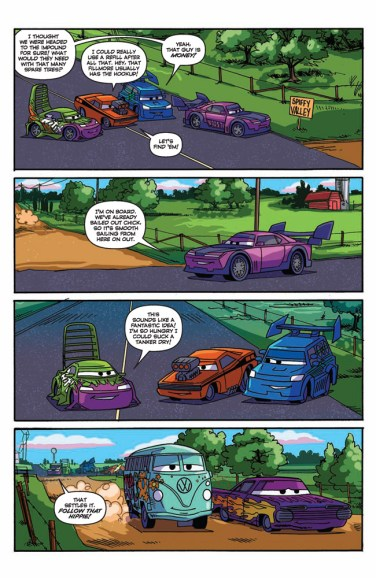 Cars_Ongoing_06_rev_Page_6