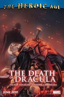DeathofDracula_01_Cover