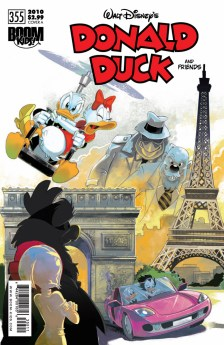 DonaldDuckFriends_355_CVRA