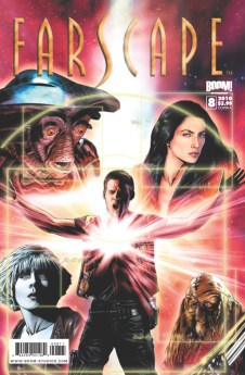 Farscape_Ongoing_08_CVRA
