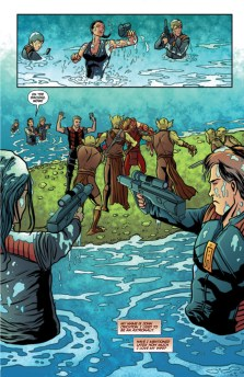Farscape_Ongoing_08_rev_Page_3