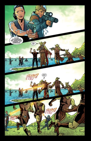 Farscape_Ongoing_08_rev_Page_4