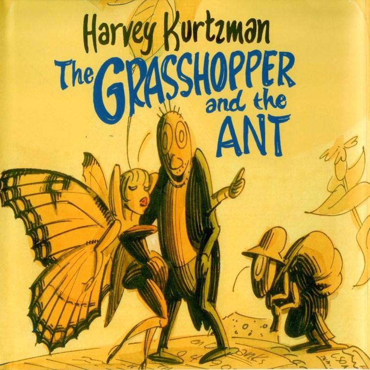 GrasshopperAndTheAnt_CVR