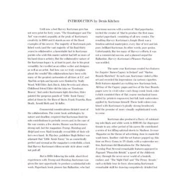 GrasshopperAndTheAnt_rev_Page_03