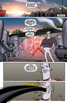 Incredibles_Ongoing_10_rev_Page_2