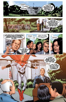 IrredeemableV3_TPB_rev_Page_08