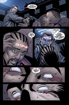 Irredeemable_14_rev_Page_03