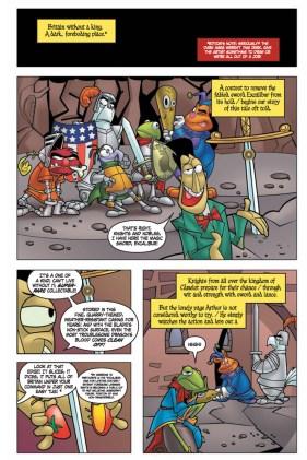 MuppetKing_TPB_rev_Page_06
