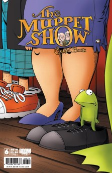 MuppetShow_Ongoing_06_CVRA