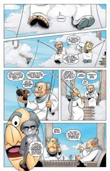 MuppetShow_Ongoing_06_rev_Page_02