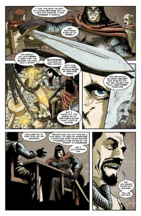 REH_HawksOfOutremer_01_rev_Page_6