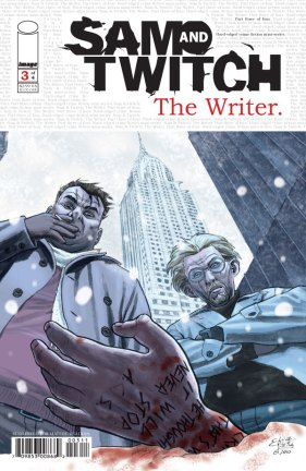 S&T_Writer_3_COVER