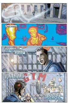 Schwarzenegger_002