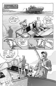 SeaBearGrizzlyShark01_p1