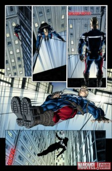 SteveRogers_SuperSoldier_01_Preview1