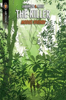 The-Killer-Modus-Vivendi-2-Cover
