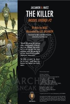 The-Killer-Modus-Vivendi-Preview_PG1