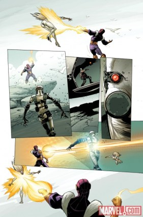 Thunderbolts_145_Preview3