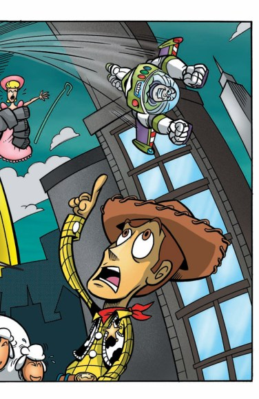 ToyStory_Ongoing_04_rev_Page_4