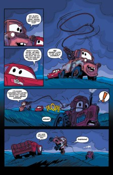 Cars_Ongoing_07_rev_Page_3