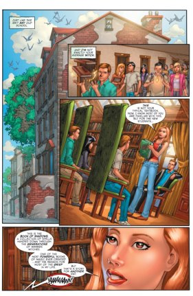 Charmed01_preview-2