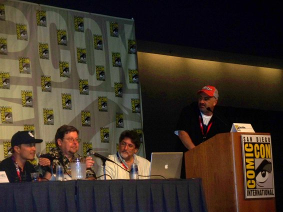 DC-nation-panel